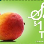 mango coupon