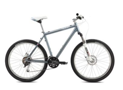 biketerry