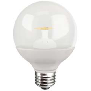 tcp-bulb-free