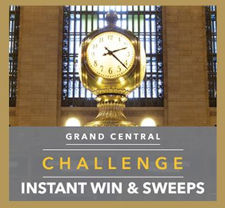shaw floors sweepstakes and instant win