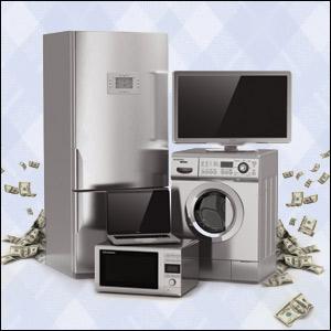 wdy_10k_300x300_HomeAppliances
