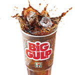 7e-day-big-gulp