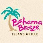 bahamabreeze