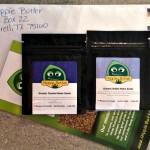 cropped-new-samples-envelope