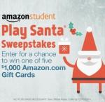13700_amazon-student_play-santa-sweepstakes_r4_469x461._V320616924_