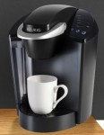 Keurig Perfect Cup Sweeps