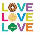 digitalcookie.girlscouts.org