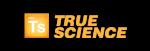 true_science_logo